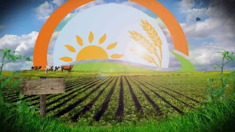 tarım bakanı kimdir.