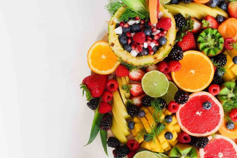 ggbs- Gıda güvenliği Bilgi Sistemi