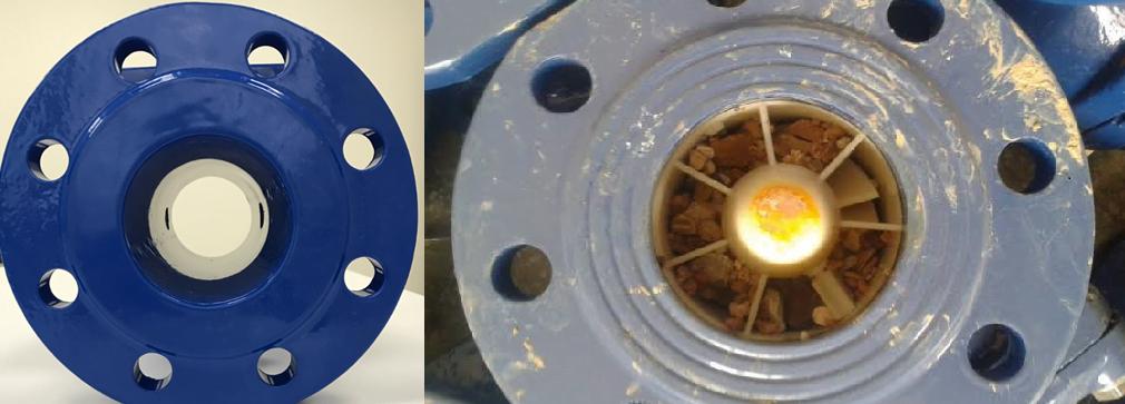 Ultrasonik su ayacı ve mekanik su sayacı farkları ve avantajları
