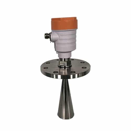 Sıvı seviye ölçüm sensörü